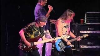 Deep Purple - Highway Star