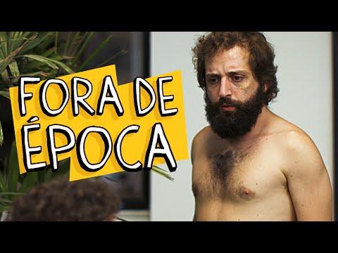 FORA DE ÉPOCA