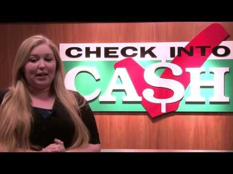 #CICCares Online Loans