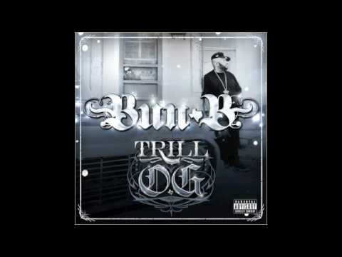 Counting money bun b downloads