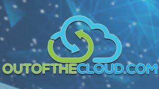 OutoftheCloud ICO — Обмен файлами на блокчейне / Обзор ICO OutoftheCloud по-русски