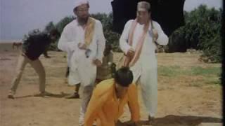 Bombay To Goa - 13/13 - Bollywood Movie - Amitabh