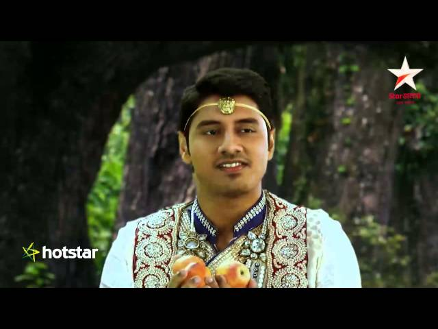 Kiranmala - Visit hotstar com for the full episode - Vinepk