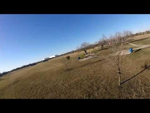 immersion-vortex-150-acro-round-2-park