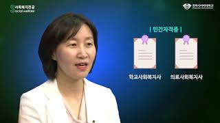 홍보 소개 영상 썸네일이미지