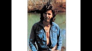 Tony Joe White 'Saturday Nite in Oak Grove, Louisiana'