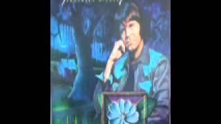 Sunflower  ♪ Glen Campbell