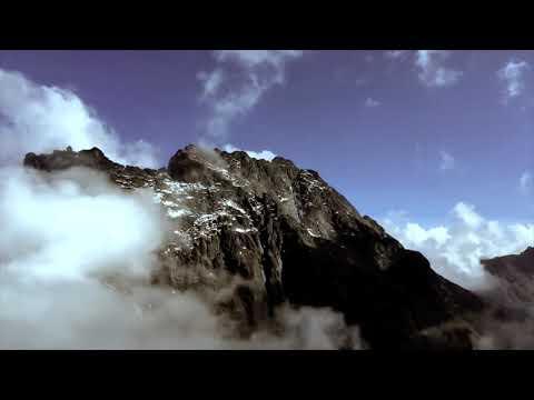 Uganda Environmental Documentary ahead of COP 26