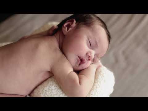 Reportaje New Born - Recién Nacido