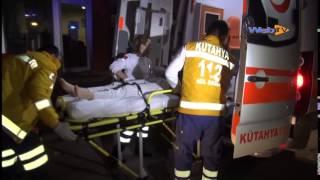 kütahyada bonzai içen 2 öğrenci komalık oldu