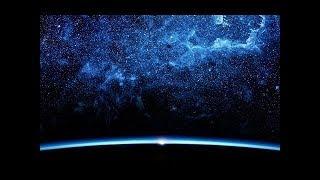 Первый межзвездный полет. Миссия к другим звездным системам. Космические путешествия HD 04