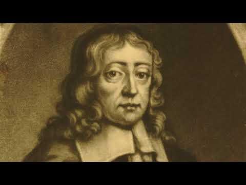 Vidéo de John Milton