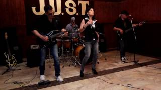Without You-Doro / cover by J.U.S.T.