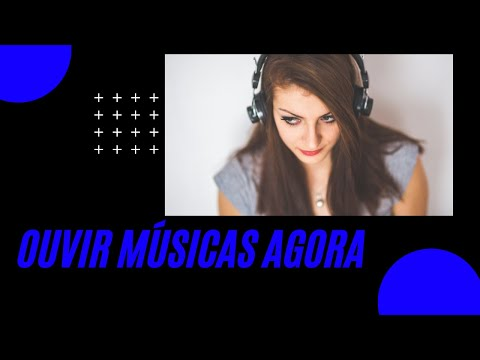 https://img.youtube.com/vi/QiVM_G_7A9M/0.jpg