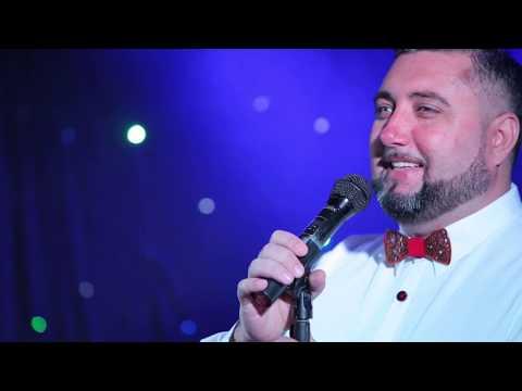 Куми Music Show, відео 1
