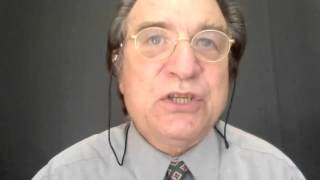 HAARP-Chemtrails WMD: Exposing a Spiritual, Mass Mind-Control & Planetary Assault with Alfred Webre
