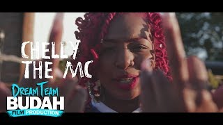 Go Dizzy - Catch A Body Feat. Chelly the Mc, Monopoly Kp & Semi Murda County (Official Music Video)