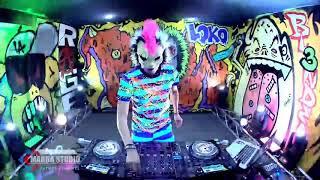 Remix Istri 3 AKIMILAKU[DJ BL3ND]