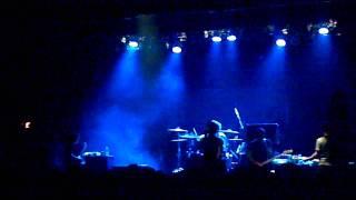 Chiodos -5- Modern Wolf Hair (Breakdown) 8:10:11