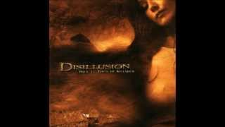 Disillusion - Back To Times Of Splendor
