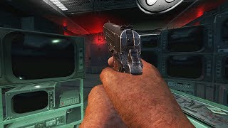 how to play custom zombies - Free video search site - Findclip