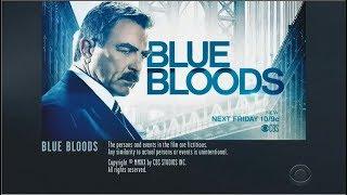 Blue Bloods - Saison 10, ép. 04 - Bande-annonce VO