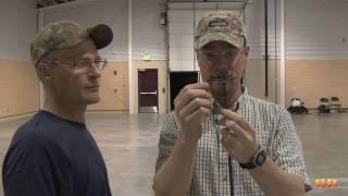 Magnus Bullhead vs Diamond Edition Gobbler Guillotine - UNBIASED Head-2-Head Test