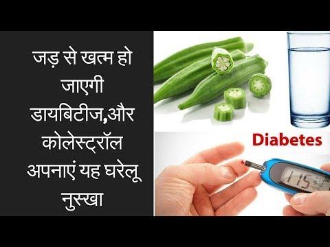 Cukrářské výrobky pro diabetiky s fotografiemi