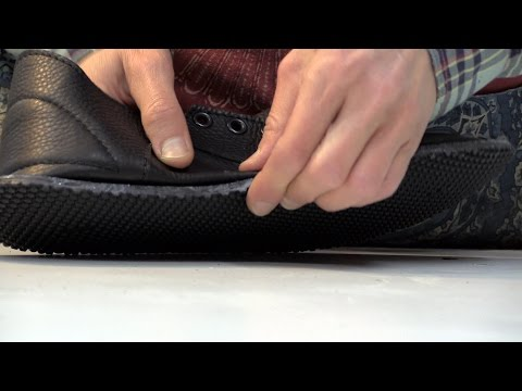softstar-shoemaking-methods