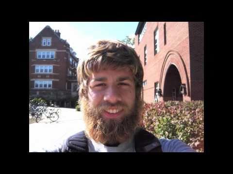 ª» Streaming Online Growin' a Beard
