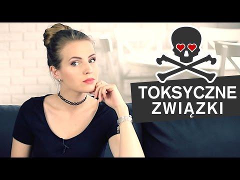 Metody leczenia alkoholizmu na Ukrainie