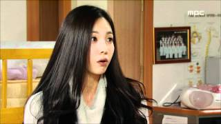 Seeking Love, 21회, EP21, #04