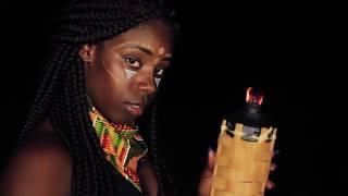 YelloPain - Wakanda