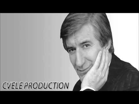 Godišnjica smrti večitog romantika i boema Tome Zdravkovića