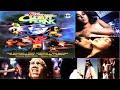 "Download Lagu Film Jadul 1988 - ""  Clurit Perak "" Yurike Prastica, Yan Bastian, Herby Latuperisa Mp3 Free"