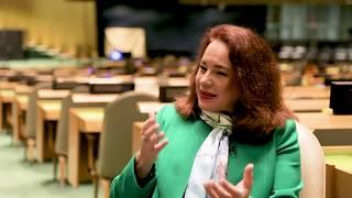 Destaque ONU News Especial - 17 de setembro de 2018