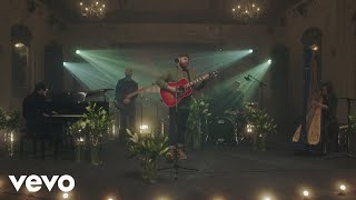 Tom Walker - Just You and I (Acoustic)