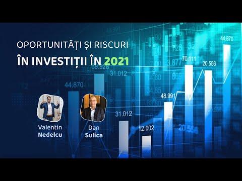 la cât se tranzacționează bitcoin următoarea investiție în anul 2021