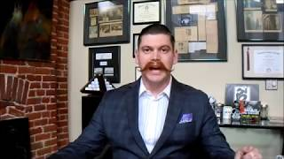 10 TIPS on Beating a Restraining Order   San Diego   LAWSTACHE.com