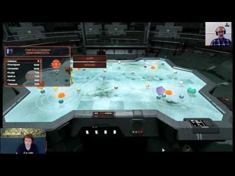 BSG Deadlock Campaign Reveal! thumbnail