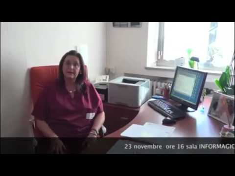 Ministero della Difesa russo trattamento sanatorio di adenoma prostatico