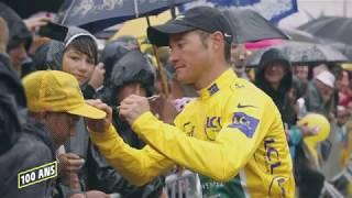 Tour de France | Retour sur une histoire en jaune pour Thomas Voeckler