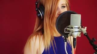 The Last Dragonborn - Original song about Skyrim - by Joy Aileen (Johannajoins)