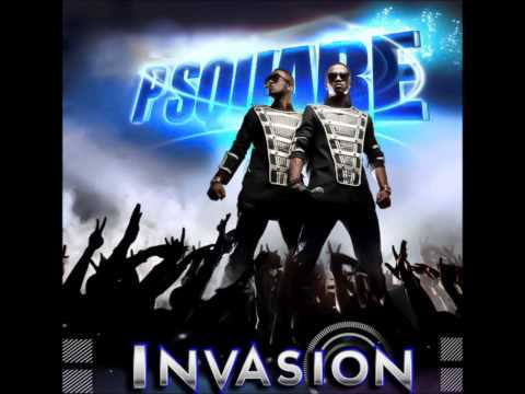 P-Square - Forever