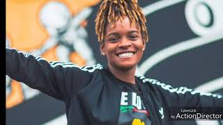 Koffee   Rapture (Official Audio)