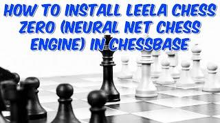 lczero download - Thủ thuật máy tính - Chia sẽ kinh nghiệm