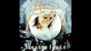 Adagio - Panem et circences