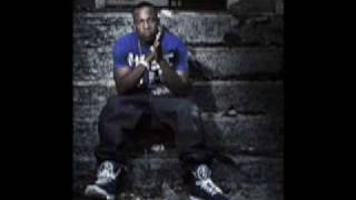 """Yo Gotti ft. Lil Wayne """"Women Lie, Men Lie"""""""