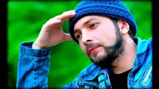 تحميل اغاني وديع مراد لاتنحني-حلوة الدنيا-النسخة الأصلية (Official Audio) MP3