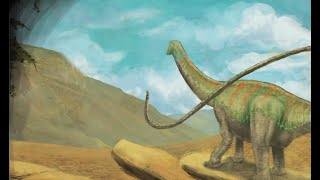 Is Brontosaurus Back?
